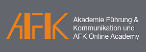 PR-Trainings | U-Course Categories | AFK Akademie Führung & Kommunikation und AFK Online Academy